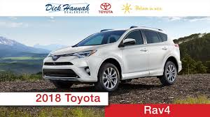 2018 Toyota Rav4 Review - Dick Hannah Toyota - YouTube Start Something New In 2018 At Dick Hannah Ram Truck Center Youtube Search Over 1000 Cars And Trucks Volkswagen Competitors Revenue Employees Owler Company Profile Ram Vehicles For Sale Dealrater Used Car Portland Vancouver Dealerships Cjdr Dickhannahcjdr Twitter Google Center Grand Opening Service Xpress Acura Goods Over 1 000 Cars Trucks