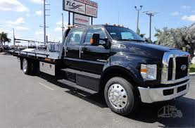 2018 FORD F650 For Sale In Pompano Beach, Florida | TruckPaper.com Even The Tyrefirst Truck Needs Some Tlc Ltd Waikanae Truck Maintenance Care Falling Back In Love Photo Image Gallery This 38 Chevy Pickup Is An Unstored Old Timer How Are Bed Lighting For Those Who Work From Dawn To Dusk Why You Need Give Your Fleets Tco A Little Nationalease Blog Paige Davis Spotted Filming For First Trading Spaces Renovation Mack H Hargrove 12x16 Pating Serigraph On Canvas Show Car Towing Canberra Low Rates Quality Roadside Assistance Randy Rescue Huge Success In Dallas Stardust Celebrations Rosemarys Recipes Rosemary Shares Her Secret Long Island Metal Polishing Tlc Restoration Within Carpet Cleaning Truckmounts Optimal Results