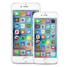 How To Configure Chromecast iPhone 6 6s – Janet Evans – Medium