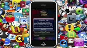 How to rid of ads on ipod