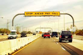 100 Truck Driver Jokes How Toll Roads Impact S And Why Theres A Fight