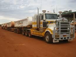Outback Trucking Australia - Album On Imgur