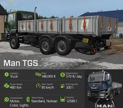 MAN Agro Truck Pack V 1.1 – FS17 Mods Cerritos Mods Ats Haulin Home Facebook American Truck Simulator Bonus Mod M939 5ton Addon Gta5modscom American Truck Pack Promods Deluxe V50 128x Ets2 Mods Complete Guide To Euro 2 Tldr Games Renault T For 10 Easydeezy Hot Rod Network Mack Supliner V30 By Rta Chevy Plow V1 Mod Farming Simulator 2017 17 Ls 5 Ford You Can Easily Do Yourself Fordtrucks This Is The Coolest And Easiest Diy Youtube Ford F250 Utility Fs