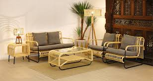 Indonesia Teak Java Furniture Manufacturer | Project And ... Details About Shower Stool Wood Bamboo Folding Bench Seat Bath Chair Spa Sauna Balcony Deck Us Accent Havana Modern Logan By Greenington A Guide To Buying Vintage Patio Fniture Ethnic Displayed For Sale India Stock Image Indonesia Teak Java Manufacturer Project And Bistro Garden Metal Rattan Accsories Hak Sheng Co At The Best Price Bamboo Outdoor Fniture Gloomygriminfo Your First Outdoor 5 Mistakes Avoid Gardenista