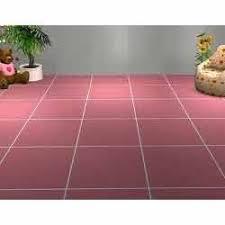 floor tiles buy in delhi