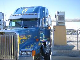Agenda Item #1 Vicki White Maritime Comprehensive Truck Management Program Ctmp Port Registry Ports Of Los Angeles And Long Beach Clean T 69 6 7 New York Jersey Ccj0716 By Dwatson Issuu Advent Intermodal Solutions Competitors Revenue Employees Caltrux March 2017l Jim Drayage On Feedyeticom News Afetrucks Advanced Trucks Act Now Plan