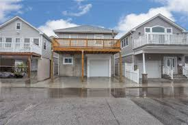 100 The Beach House Long Beach Ny 93 Delaware Ave NY 11561 Sold NYStateMLS