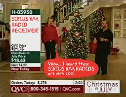 Sell Like Youre On QVC