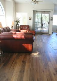 Engineered Hardwood Flooring Dalton Ga by Provenza Heirloom In Color Glasgow Floor Improvement Hardwood