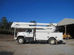 Bucket Truck - Boom Trucks For Sale On CommercialTruckTrader.com Ford Dealer In Bow Nh Used Cars Grappone Chevy Gmc Banks Autos Concord 2019 New Chevrolet Silverado 3500hd 4wd Regular Cab Work Truck With For Sale Derry 038 Auto Mart Quality Trucks Lebanon Sales Service Fancing Dodge Ram 3500 Salem 03079 Autotrader 2018 1500 Sale Near Manchester Portsmouth Plaistow Leavitt And 2017 Canyon Sle1 4x4 For In Gaf101 Littleton Buick Car Dealership Hampshires Best Lincoln Nashua Franklin 2500hd Vehicles