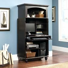 Computer Desk Armoire Pottery Barn Office Ikea Wood - Lawratchet.com Best 25 Pottery Barn Office Ideas On Pinterest Interior Desk Armoire Lawrahetcom Design Remarkable Mesmerizing Unique Table Barn Office Bedford Home Update Chic Modern Glass Organizing The Tools For Organization Pottery Chairs Cryomatsorg Our Home Simply Organized Stunning For Fniture 133 Wonderful Inside
