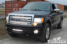2009 - 2014 F150 PALADIN 210W Curved Lower Grille LED Bar - F150LEDs.com To Fit 2013 Volvo Fh4 Globetrotter Standard Top Front Roof Spot Led Lightbar Install On The Old Truck Youtube Hightech Lighting Rigid Industries Adapt Light Bar Recoil Offroad Bars For Trucks Atvs And More Rebelled Lights Rc Car Rack Luggage Carrier With 4 Crawler Trophy With Lights Light Bar Archives My Trick Custom Georgia Rocky Ridge 18inch 108w Led Cree Work For Suv Fusion Bumpers Bigger Better 042018 F150 Lund Bull W 20 Black 471206 Mounting Behind Grille Nbs Chevy Forum Gmc