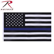 Rothco Deluxe Thin Blue Line Flag Caducuvurutop Page 37 Military Folding Chair Ikea Wooden Rothco Folding Camp Stools Mfh Stool Collapsible Wcarry Strap Coyote Brown Deluxe Thin Blue Line Flag With Carry Inc Little Gi Joes Military Surplus Buy Summer Infant Comfort Booster Seat Tan Wkleeco 71 Square Table And Chairs Sco Cot
