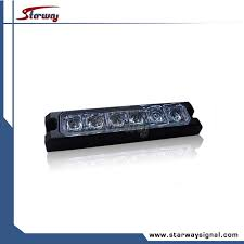 China Warning Surface Mount Car LED Strobe Light / LED Grille ... Damega Flex 4 Slim Led Grille Light 10 Pack Mounted Warning And 12 Grille Light Emergency Lighting Safety Northern Mobile Electric 4x Amber Strobe Bar Car Truck Beacon Visual Signals Signaling Platforms Beacons Primelux 30inch 72x3w Automotive Tir Lights 2 X 9 Automotive Vehicle Warning Emergency Lighting Car Round Led Whosale Trailer Home Page Response Vehicle Lightbars Recovery Daytime Flash Light Police Autos Running 24 For Trucks Jeep Suv Cars 12v Universal