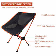 Modern Outdoor Beach Camping Chair For Picnic Fishing Chairs Folded Chairs  For Garden,Camping,Beach,Travelling,Office Chairs Portable Seat Lweight Fishing Chair Gray Ancheer Outdoor Recreation Directors Folding With Side Table For Camping Hiking Fishgin Garden Chairs From Fniture Best To Fish Comfortably Fishin Things Travel Foldable Stool With Tool Bag Mulfunctional Luxury Leisure Us 2458 12 Offportable Bpack For Pnic Bbq Cycling Hikgin Rod Holder Tfh Detachable Slacker Traveling Rest Carry Pouch Whosale Price Alinium Alloy Loading 150kg Chairfishing China Senarai Harga Gleegling Beach Brand New In Leicester Leicestershire Gumtree