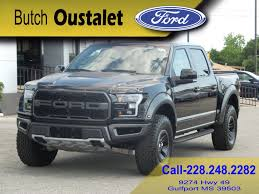 New 2018 Ford F-150 For Sale   Gulfport MS 2006 Chevrolet Silverado 1500 4wd Freedom Motors 2017 Colorado Work Truck Wiggins Ms Hattiesburg Gulfport Aviation Refueler Skymark 5000 Gallon Jet Joins Million Air 2019 Used Trucks For Sale Less Than Dollars Autocom 1997 Kenworth W900l Northend Sales Inc For Ms Police Arrest Man Crashing Truck Into Harrison County 2007 Intertional 9400i 100 Lg Group Llc Inventory