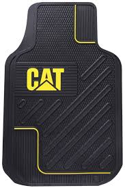 CAT Merchandise - Caterpillar Merchandise - Caterpillar CAT All ... Us 4pcs Car Truck Suv Van Custom Pvc Rubber Floor Mats Carpet Front Amazing Wallpapers Hot Sale Uxcell Peeva Foam Plastic Suv Trunk Cargo Oxgord Diamond Rugged 3piece Allweather Automotive Buy Plasticolor 0054r01 2nd Row Footwell Coverage Black 000666r01 1st With Graphics Top 10 Best Liners 2017 Review Rated Metallic Red For Trim To Fit 4 Pilot Piece Tan Mat Set Queen Weathertech Allweather Mobile Living And