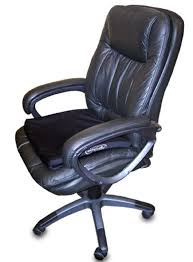 Acrylic Desk Chair With Cushion by Unique Desk Chair Cushion With Additional Chair King With