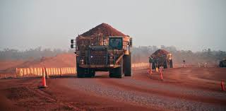 100 Big Truck Coal Chamber Why Big Projects Like The Adani Coal Mine Wont Transform Regional