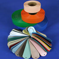 Vinyl Straps For Patio Chairs by Net Patio Furniture Repair Parts Sales