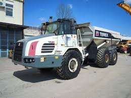 TEREX TA30 Articulated Dump Trucks For Sale, Articulated Dumper ... Terex Ta25 23ton 6x6 Articulated Dump Truck Youtube Bymo Mt 4400ac Unit Rig Ming Dump Truck 150 Used No 3066c Articulated Yohai Rodin Flickr H0 Heavy Duty Dump Truck Amazoncouk Toys Games Trucks Rigid At Work 2002 Terex Ta30 Item65635 R35b Rebuilt Exported To Dubai From The Archives Of The 1997 3066c Rock For Sale By Arthur Trovei China Manufacturers And Suppliers On Ta400 Photography Id 48062 Abyss 3 Ton Dumper Dumper Straight Tip Thwaites R65 Hd Wallpaper Background Image 2468x2002