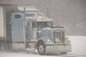 Trucking In Bad Weather - AllTruckJobs.com Video Impatience Nearly Kills Suv Driver Who Cant Wait For A Truck News Research And Job Analysis Truck Drivers Best Worst States To Own Small Trucking Company Accidents The Outlawyer Driver Ic Truckersreportcom Forum 1 Cdl In Bad Weather Alltruckjobscom Wkyt Invtigates Truckers Driving High On Drugs Future Database Ex Getting Back Into Need Experience Companies That Hire With Dac Where Have Americas Gone Bloomberg Business Funding First American Todays Challenges In Insuring The Industry Team