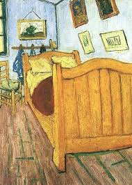 Van Gogh s