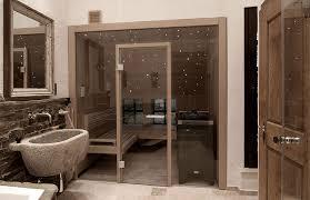 badezimmer landlord living de