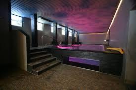 hotel seeblick in bad reichenhall hotels