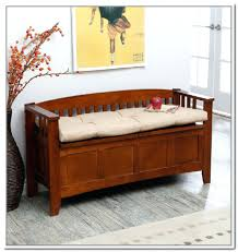 image of outside storage bench nature diy storage bench seat plans