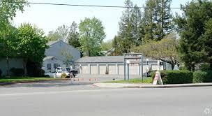 100 Creekside Apartments San Mateo For Rent In Ta Rosa Ca Forrent Com