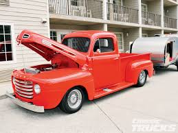 The Great Smoky Mountain F-100 Run - Hot Rod Network 8 Novel Concepts For Your Food Truck Zacs Burgers White Run On Road Stock Photo 585953 Shutterstock Lap Of The Town Tracey Concrete Marie Curie Drivers They In The Family Tckrun 2014 3jpg Orchard 2015 Tassagh Youtube Deputies Seffner Man Paints Truck To Hide Role In Hitandrun Death Campndrag Last Real Slamd Mag About Dungannon Sporting Hearts Childrens Charity Schting Valkenswaard Car Through Bridge Kawaguchiko 653300857