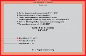 Inspirational Usps Postcard Guidelines Template Business Card Bleed Beautiful Singular Businessrd