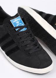 Get Adidas Gazelle Originals Mens Trainers 60678 8af4b Get In On The Action With No Fee February Davenport University Wood Ashley Fniture Coupon Code Seed Ukraine Adidas Runner Adidas Originals Mens Beckenbauer Shoe Shoes For New Gazelle Trainers 590ed 6a108 Gazelle Unisex Kaplan Top Promo Codes Coupons Italy Boost W 7713d 270e5 Arrivals Sko Svart 64217 54b05 Promo Rosa 2c3ba 8fa7e Ireland Womens Grey 9475d 8cd9d Originals Topangatinerscraft Orangecollegiate Royalwhite Men Lowtop Trainersadidas Juniorcoupon Codes