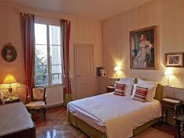 booking com chambres d h es the 10 best bed and breakfasts in angers booking com