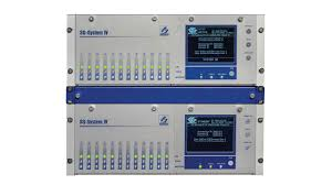 Alarm Signal Receivers | SecurityInfoWatch.com Fortress Security Store S02b Wireless Home Alarm System Fire Monitoring Dynanet Dynafire Patent Us240086093 Voip Security Monitoring Alarm System Api National Service Group Silent Knight Commercial Geoarm And Qos Tools Solarwinds Choosing Telephone Systems Internet Or Traditional Center 2 Fibaro Manuals Verizon Testing