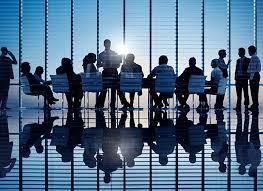 Neonode Board of Directors