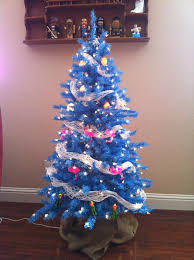 Shells Christmas Tree Farm by Crazy Shenanigans Everyone Loves A Good Theme