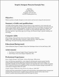 Graphic Designer Resume Objective Sample Freelance ... 1213 Resume Objective Examples For All Jobs Resume Objective Sample Exclusive Entry Level Accounting 32 Elegant Child Care Samples Thelifeuncommonnet Surgical Technician Southbeachcafesf Com Tech Examples And Writing Tips Pin By Job On Unique Collection Of For First Example Opening Statements 20 Customer Service Skills 650859 Manager Profile Statement Human Rources Student Bank Teller Good Format