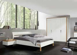 hülsta komplettschlafzimmer spar set 4 tlg mit kleiderschränken inkl passepartout und in verschiedenen breiten inklusive liefer und