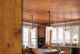 Staple Up Ceiling Tiles Armstrong by Ceiling Planks Armstrong Ceilings Residential