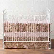 Bratt Decor Joy Crib Black by Bratt Decor Joy Collection U2013 The Finest Furniture For Littles