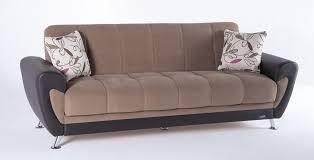 Istikbal Sofa Bed London by Yoko Sofa Bed Cygnet Grey Lb Surripui Net