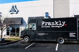 Frankly Sausages' Frankly Fish Fry | St. Louis 20 St Louis Food Trucks That Should Be On Your Summer Bucket List The Burger Addict Blog Day 4 Food Truck Fair St Louis Mromarket Home Facebook Truck Association Tikka Taco Boston Ranks Least Friendly City In America For Trucks Bosguy 2017 Worlds Fare Heritage Festival Forest Park Youtube 100 Etarivegan Friendly Indian Saint Sarahs Cake Stop Roaming Hunger Join Us This Saturday For Boutiques Plex Vibrant Vida