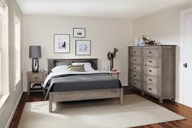 Decorating Ideas For Guest Bedrooms Pleasing Inspiration Bedroom Brilliant Pleasant