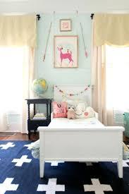 chambre enfant maison du monde chambre enfant maison du monde miroir orangerie occasion avec
