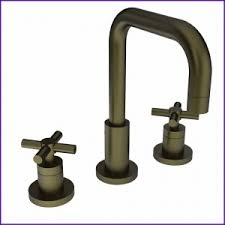 Mop Sink Faucet Cad by Mop Sink Faucet Cad The Best Of Bed And Bath Ideas Hash