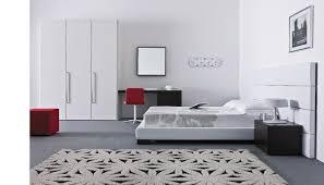 Fantastic Modern Bedroom Furniture For Teenagers Teen Rooms Room Contemporary Teens Designs Cool