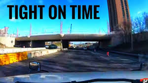 My Trucking Life – TIGHT TIME SCHEDULE – #1582 – Transportation ... Without Trucks Trucking Tshirt 4 Otr Of Pete Peterbilt 379 387 359 Scania Pinterest Cheap Adm Find Deals On Line At Alibacom Talkcdl Podcast By Apple Podcasts Big Daddys 19 Photos 21 Reviews Burgers 41 County Rd 27 Garage Round Led Neon Sign Diesel Power Plus Store Masons Llc 312 5 Cargo Freight My Life Serious Mowers 1581 Transportation Nation Oldtruck Hashtag Twitter 2018 Pky Truck Beauty Championship Report Mid Insurance Companies Sue Shipping Company Over Vanishing Tractor Fatherson Thing Haynie Simply Put