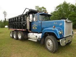 1986 MACK RW 713 TRI AXLE DUMP TRUCK 1996 Ford Ltl 9000 Tri Axle Dump Truck 2 2007 Intertional 7600 Triaxle Trucks One Owner Peterbilt 348 Red Allison Automatic Reefer 1976 White Construcktor Triaxle Peterbilt Triaxle Dump Trucks For Sale Home I20 357 With Flatbed Also Dealer And Concrete Craigslist Isuzu Npr For Sale By 2009 Intertional 8600 2746 Model 337 Steel For N Trailer Magazine